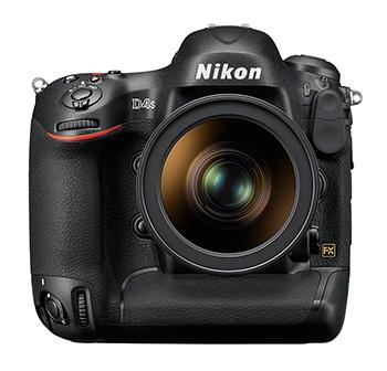 nikon-d4s-01s