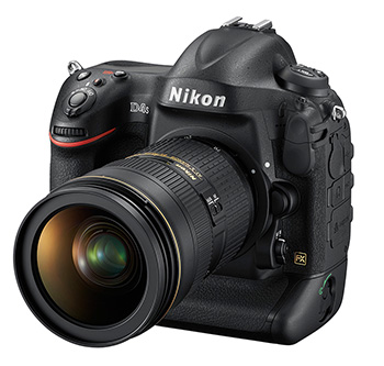 nikon-d4s-03m