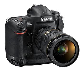 nikon-d4s-04m