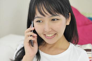 スマートフォンってなに? スマートフォンってどういう意味?