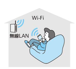 smp-wifi-01