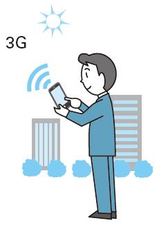 smp-wifi-02